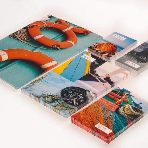 flyers-3