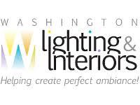 ForeverWeb to Washington Lighting